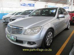 2010-mercedes-benz-c180-156872km