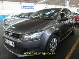 2014-vw-polo-99254km