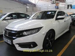 2016-honda-civic-sport-spraywork-40206km
