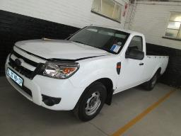 2011-ford-ranger-2-2-mt-base-4x2-194371km