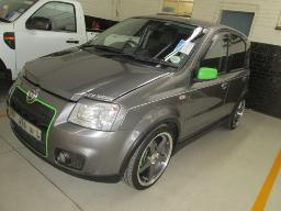 2008-fiat-panda-1-4-sport-hp100-78676km