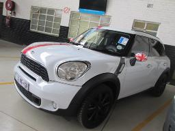 2013-mini-countryman-60-71348km