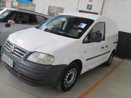 2008-vw-caddy-panelvan-308253km