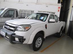 2009-ford-ranger-d-c-204544km