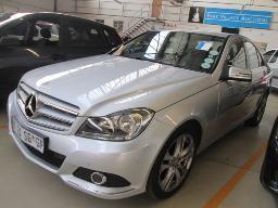 2013-mercedes-c-200-no-vat-80198km