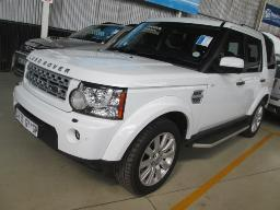 2013-land-rover-discovery-discovery-4-3-0-s-94822km