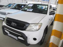 2009-toyota-hilux-d4d-170444km