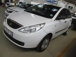2011-tata-indica-vista-safire-brakes-low-100117km