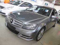 2011-mercedes-c-180-avantgarde-auto-94565km
