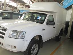 2009-ford-ranger-2-5-td-no-vat-160446km