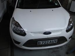still-stc-2012-ford-figo-1-4-91073km