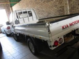 still-stc-2014-kia-k2700-truck-47031km