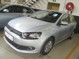 2013-vw-polo-18462km