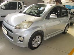 2007-daihatsu-sirion-1-3-sport-auto-106202km