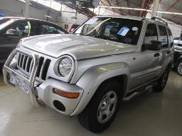 2004-jeep-cherokee-crd-no-vat-153913km