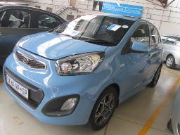 2012-kia-picanto-no-vat-81453km