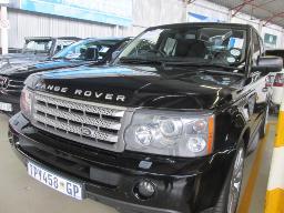 2006-land-rover-rover-range-roversport-115035km