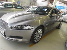 2012-jaguar-x-f-128465km