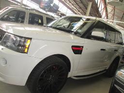 2010-land-rover-range-rover-sport-supercharge-no-vat-87161km