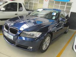2010-bmw-3-series320i-148524km