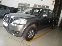 2012-gwm-steed-5-2-2-mpi-d-c-45821km