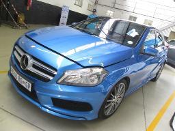 2013-mercedes-benz-a-180-cdi-35029km