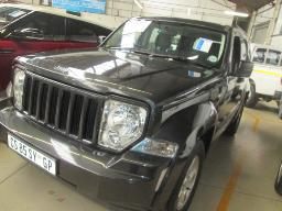 2011-jeep-cherokee-69829km