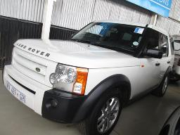 2007-land-rover-discovery-4-tdv6-176577km