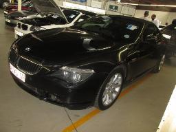 2004-bmw-645-ci-153432km