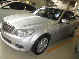 2009-mercedes-benz-c-class-c180k-be-classic-143096km