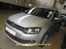 2013-vw-polo-1-6-comf-142924km