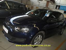2012-vw-polo-1-4-trend-cs99npgp-77969km