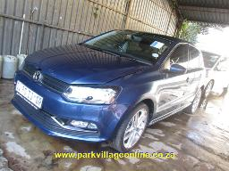 2015-vw-polo-1-2-6196km