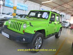 2013-jeep-wrangler-sahara-unlimited-48425km