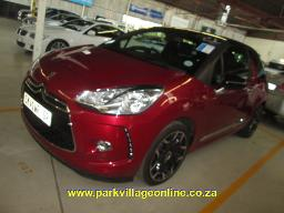 2013-citroen-ds3-1-6-32998km