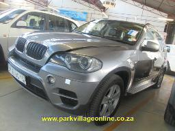 2011-bmw-x5-xdrive-3-0d-suspension-fault-201741km