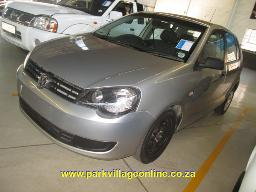 2014-vw-polo-vivo-1-4-39444km