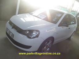 2012-vw-polo-vivo-1-4-137433km
