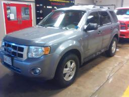 2008-ford-escape-xlt