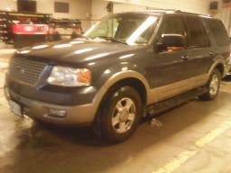 2003-ford-expedition-eddy-bauer